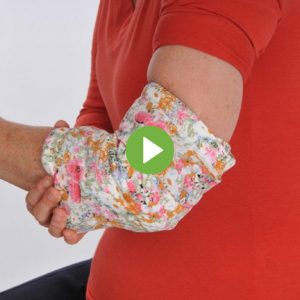 Applicator-Wrap-elbow-knee