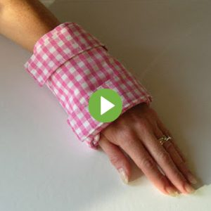 Applicator-Wrap-wrist-ankle