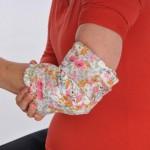 Helen elbow pack-1 (3)