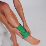 Lisa ankle pack 2605 (2)