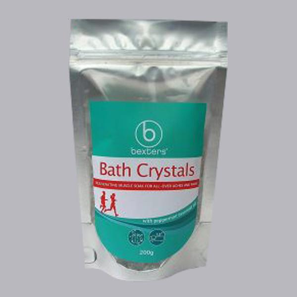Price-drop-bath-crystals-200g