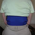 back-wrap