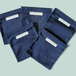 perkins-pocket-blue-600x600-v2