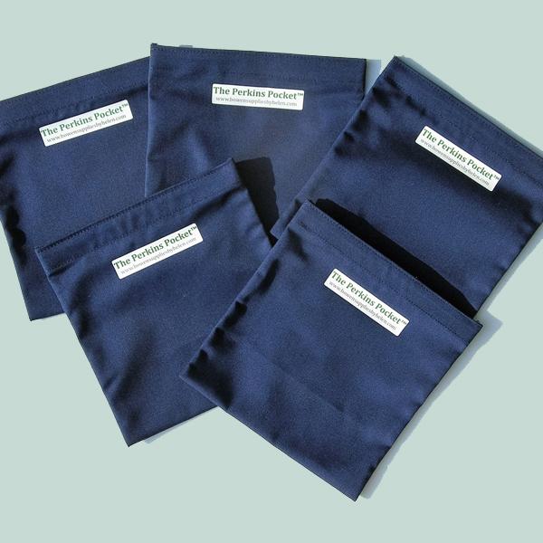 perkins-pocket-blue-600×600-v2