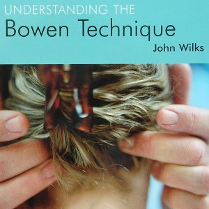 understanding-Bowen-tech