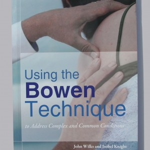 Using-the-Bowen-Technique