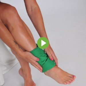 Applicator-Wrap-ankle-wrist