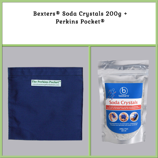 bexters-soda-crystals-perkins-pocket-200g