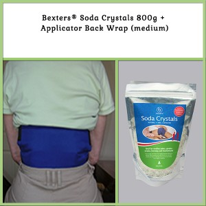 bowen-special-offers-BACK-WRAP-RETAIL