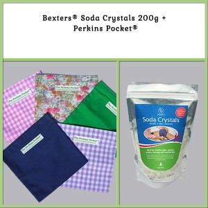bowen-special-offers-perkins-pocket-RETAIL