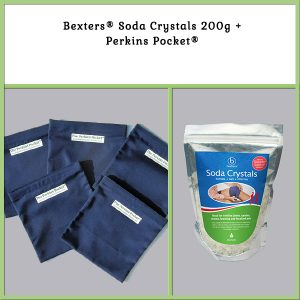 bowen-special-offers-perkins-pocketblue