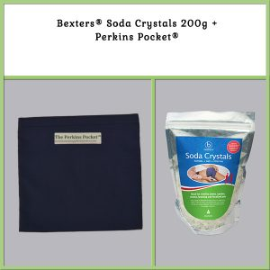 perkins-pocke200g-bc-offer