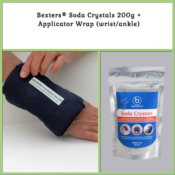 wrist-ankle-app-wrap-BRIGHT-BLUE