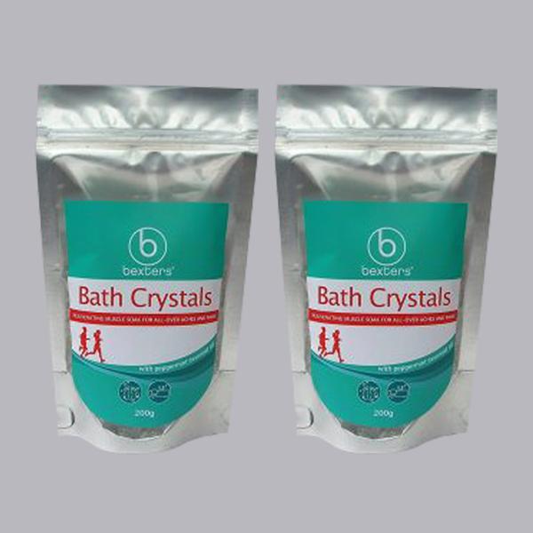 bath-crystals-200g-duo