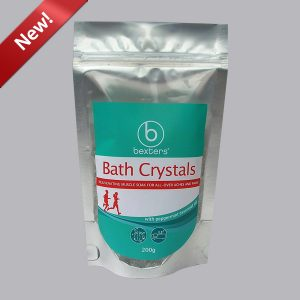 bexters-bath-1-pack