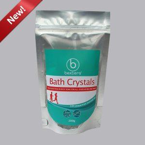 bexters-bath-1-pack