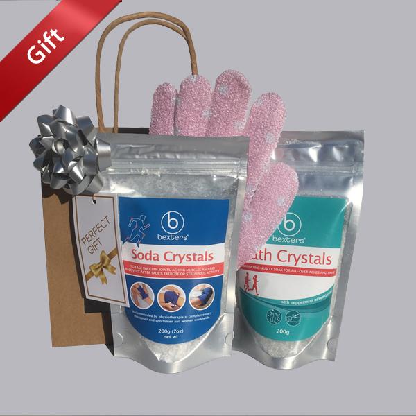 gift-bag-V2