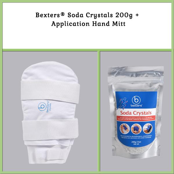 bexters-200g-and-app-hand-mittBRIHGT-BLUE
