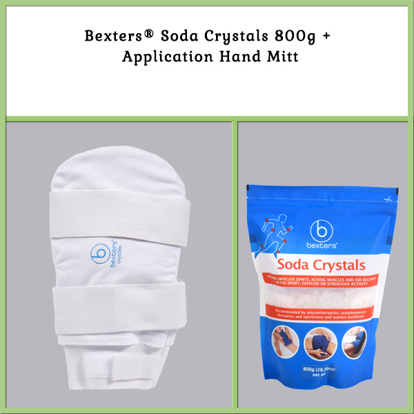 bexters-800g-and-application-hand-mitt