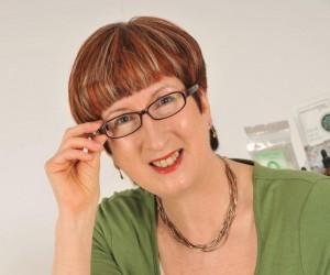 Helen in green (1)