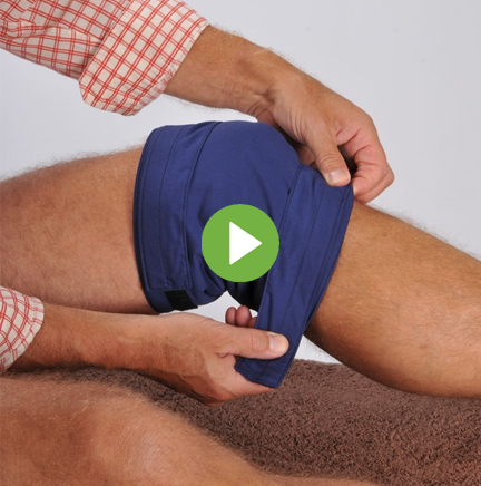 Applicator-Wrap-knee-elbow