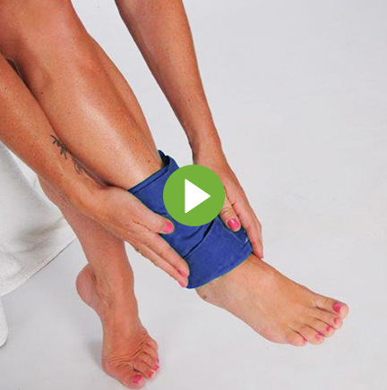 ankle-wrap-blue play button