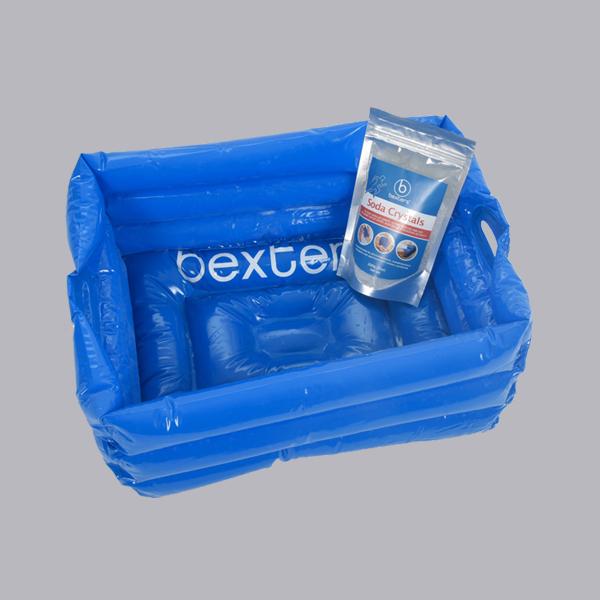 200g-soda-crystals-footbath-600×600